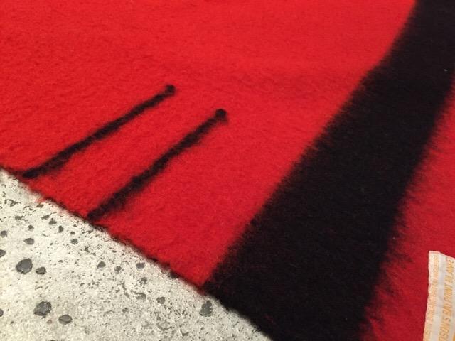 12月23日(水)大阪店ヴィンテージ入荷日!!#4 Leather&Blanket編!!BUCO J-100ZebraLiner!!(大阪アメ村店)_c0078587_141037.jpg