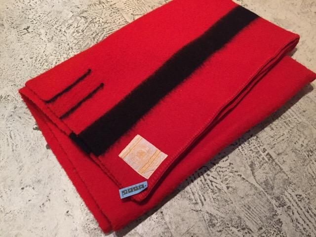 12月23日(水)大阪店ヴィンテージ入荷日!!#4 Leather&Blanket編!!BUCO J-100ZebraLiner!!(大阪アメ村店)_c0078587_141793.jpg