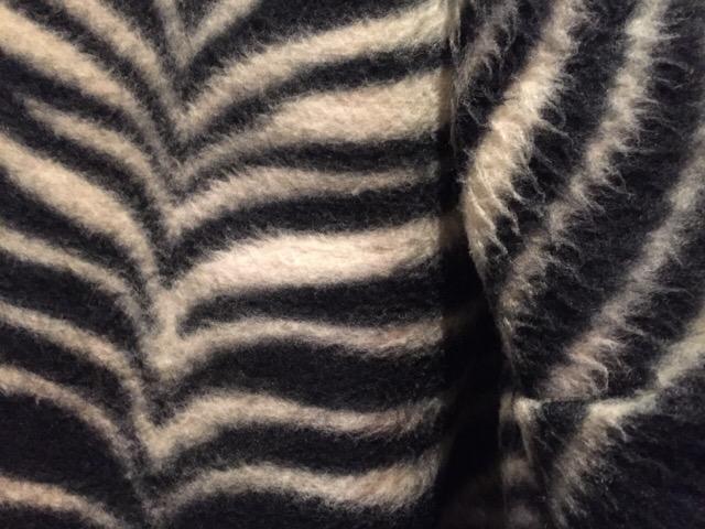 12月23日(水)大阪店ヴィンテージ入荷日!!#4 Leather&Blanket編!!BUCO J-100ZebraLiner!!(大阪アメ村店)_c0078587_239790.jpg