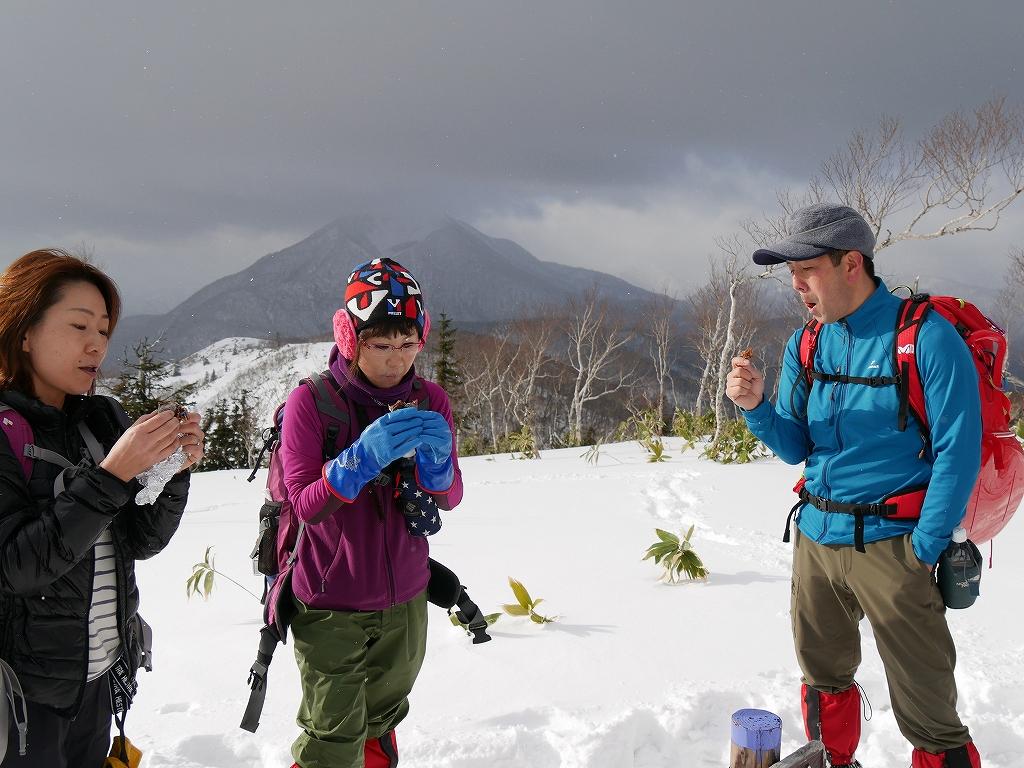 イチャンコッペ山と幌平山、12月20日-その1-_f0138096_10472061.jpg