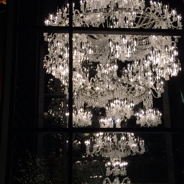 恵比寿ガーデンプレイスのクリスマス_b0105897_01085366.jpg
