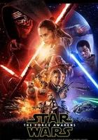 早くも歴代最高興収を連発中の『スター・ウォーズ/フォースの覚醒』 Star Wars: The Force Awakens_b0007805_648244.jpg