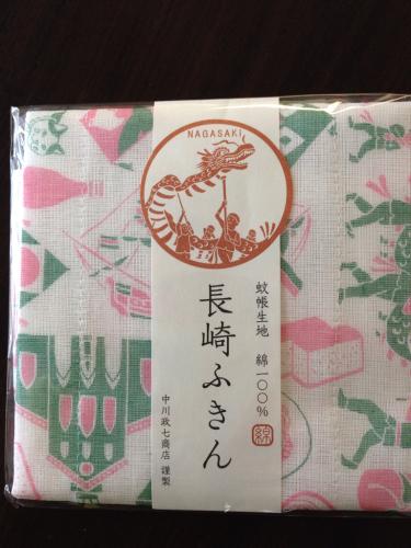 日本からお供した九州のものたち_d0191206_09062202.jpg