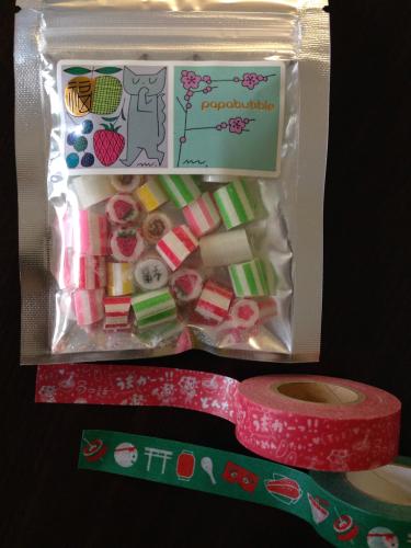 日本からお供した九州のものたち_d0191206_09062261.jpg