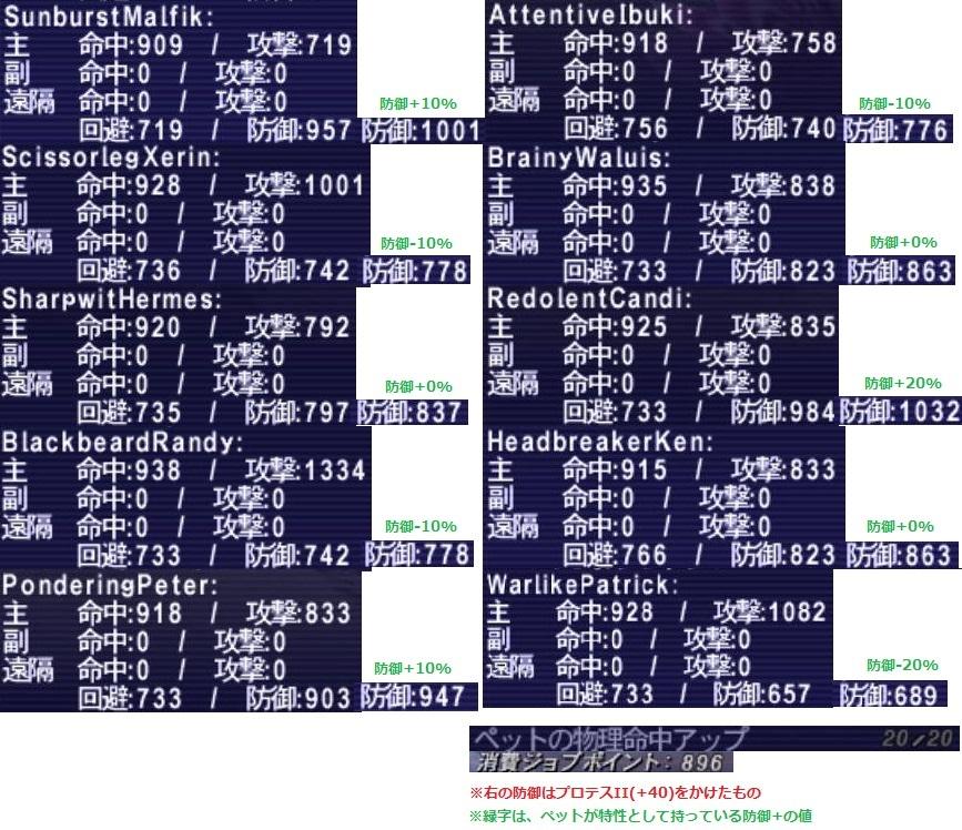 d0260125_15214560.jpg