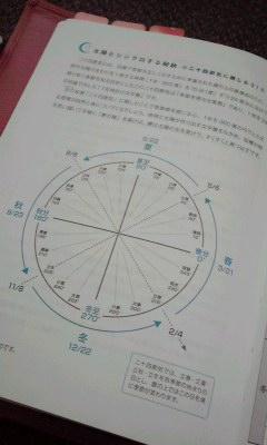 f0164842_935992.jpg