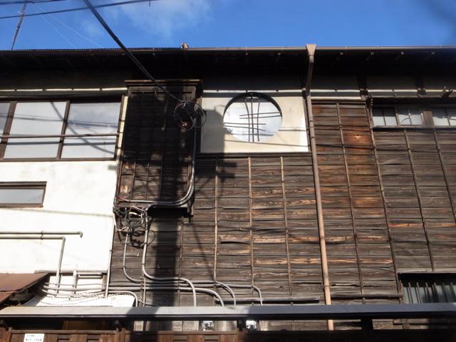 関東平野  冬の快晴が美しい街_d0057843_15105071.jpg