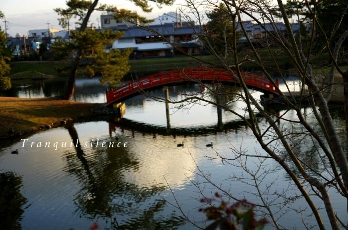 2015 年の瀬の奈良。。。_c0220065_23595330.jpg