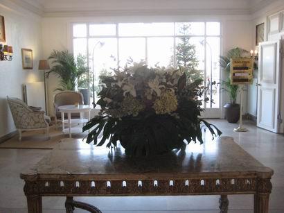 「サン・ジェルマン・アン・レー」 ドビュッシーの生家を訪ねて・・・_a0280569_2325572.jpg