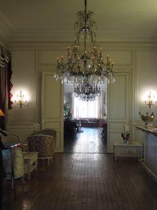 「サン・ジェルマン・アン・レー」 ドビュッシーの生家を訪ねて・・・_a0280569_233665.jpg