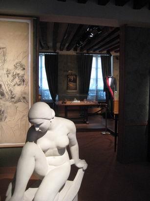 「サン・ジェルマン・アン・レー」 ドビュッシーの生家を訪ねて・・・_a0280569_2365467.jpg
