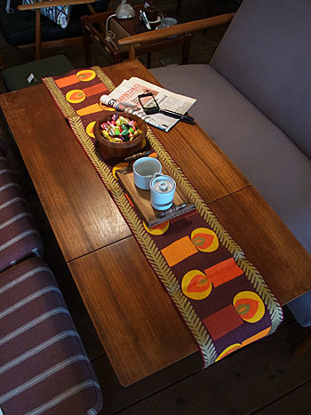 vintage table runner_c0139773_02085437.jpg
