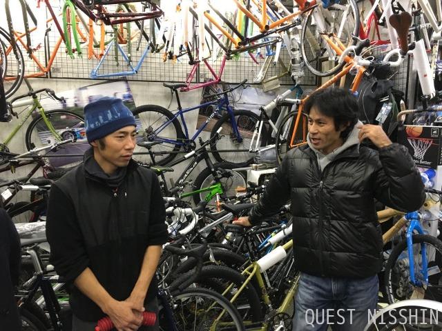 2015.12.21「Kinofit&縁&知多農道」_c0197974_5394212.jpg