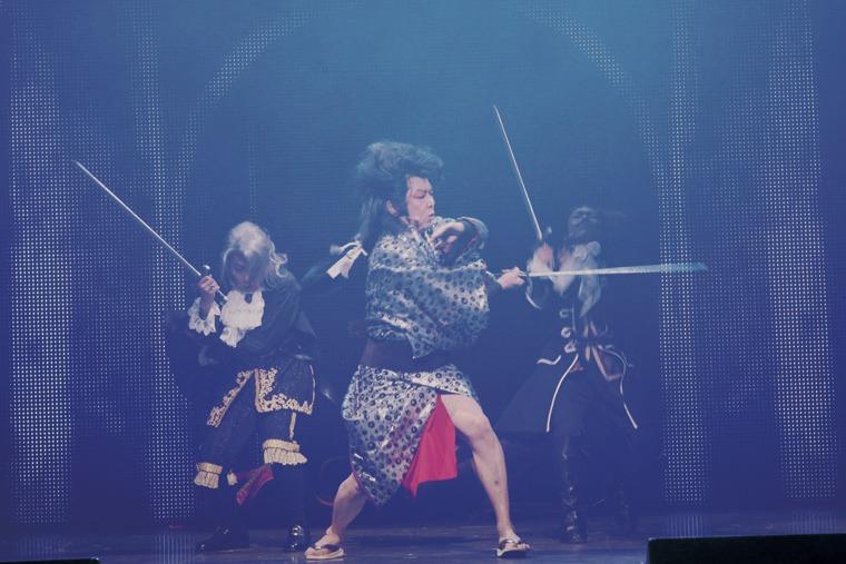 「薔薇とサムライ」舞台写真で見どころチェック~その②!東劇にて12/25(金)まで上映中!_f0162980_21265099.jpg