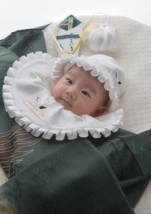 笑顔もばっちり.....明日の赤ちゃん達はどちらの...._b0194185_22502217.jpg