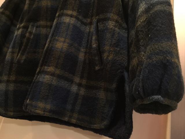 12月23日(水)大阪店ヴィンテージ入荷日!!#5 Work,Hunting&Outdoor編!!(大阪アメ村店)_c0078587_1532629.jpg