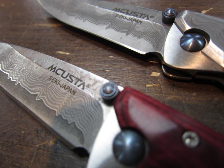 数量限定MCUSTAナイフ!!_d0198793_18521316.jpg