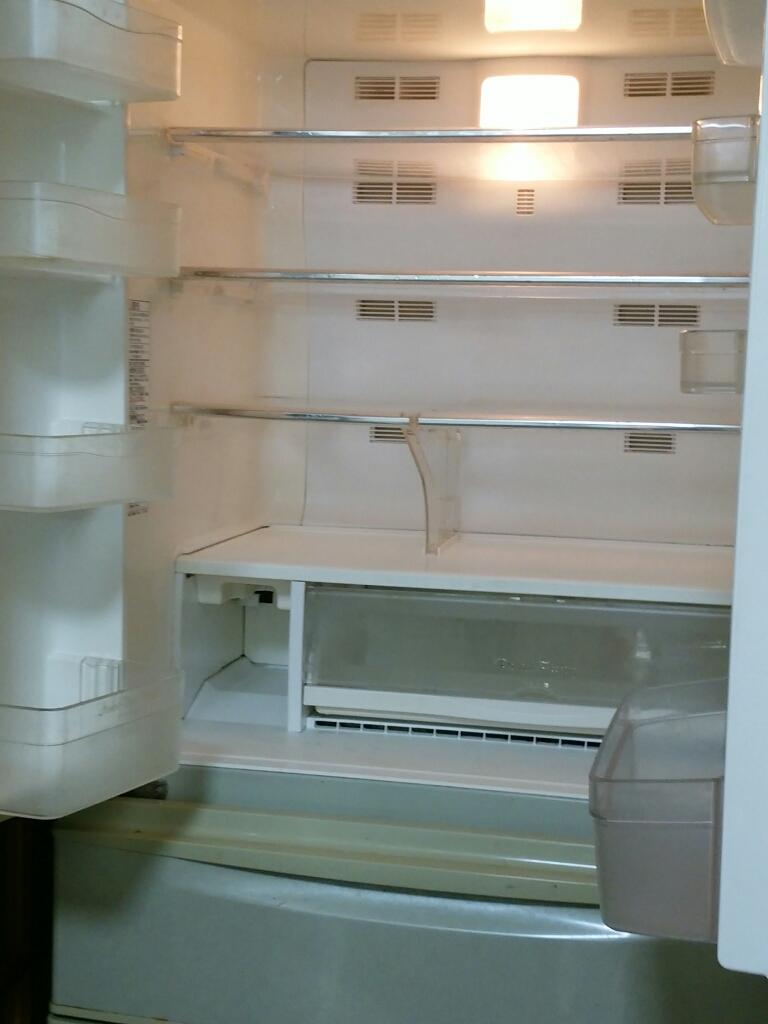 台所の掃除3日目_f0255704_22565352.jpg