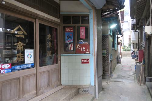 海界の村を歩く 伊勢湾 神島(三重県鳥羽市)_d0147406_15592704.jpg