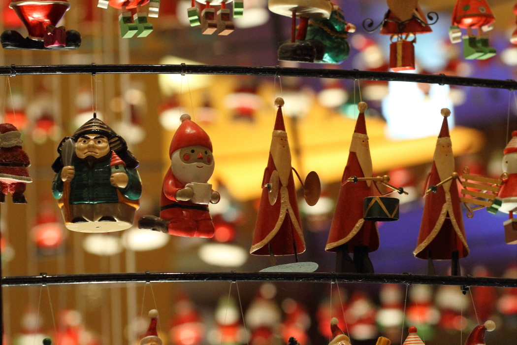 六本木のクリスマス_b0190710_1925240.jpg