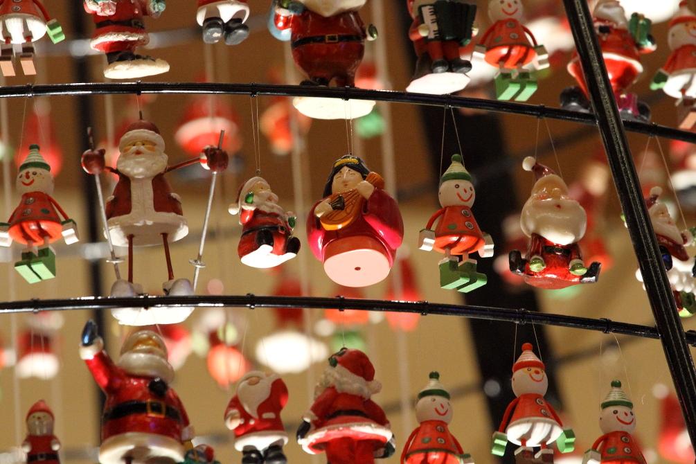 六本木のクリスマス_b0190710_19253250.jpg
