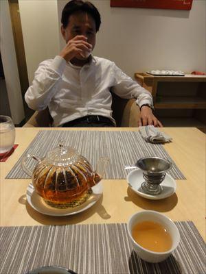 大阪 中國菜 心香_f0034816_11455187.jpg