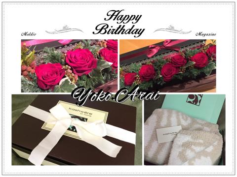 Birthday_d0049817_10391287.jpg