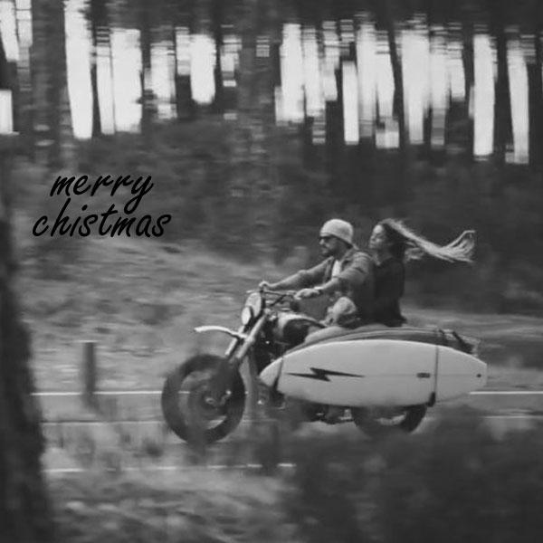 素敵なクリスマスをお過ごしください _a0159618_14513146.jpg