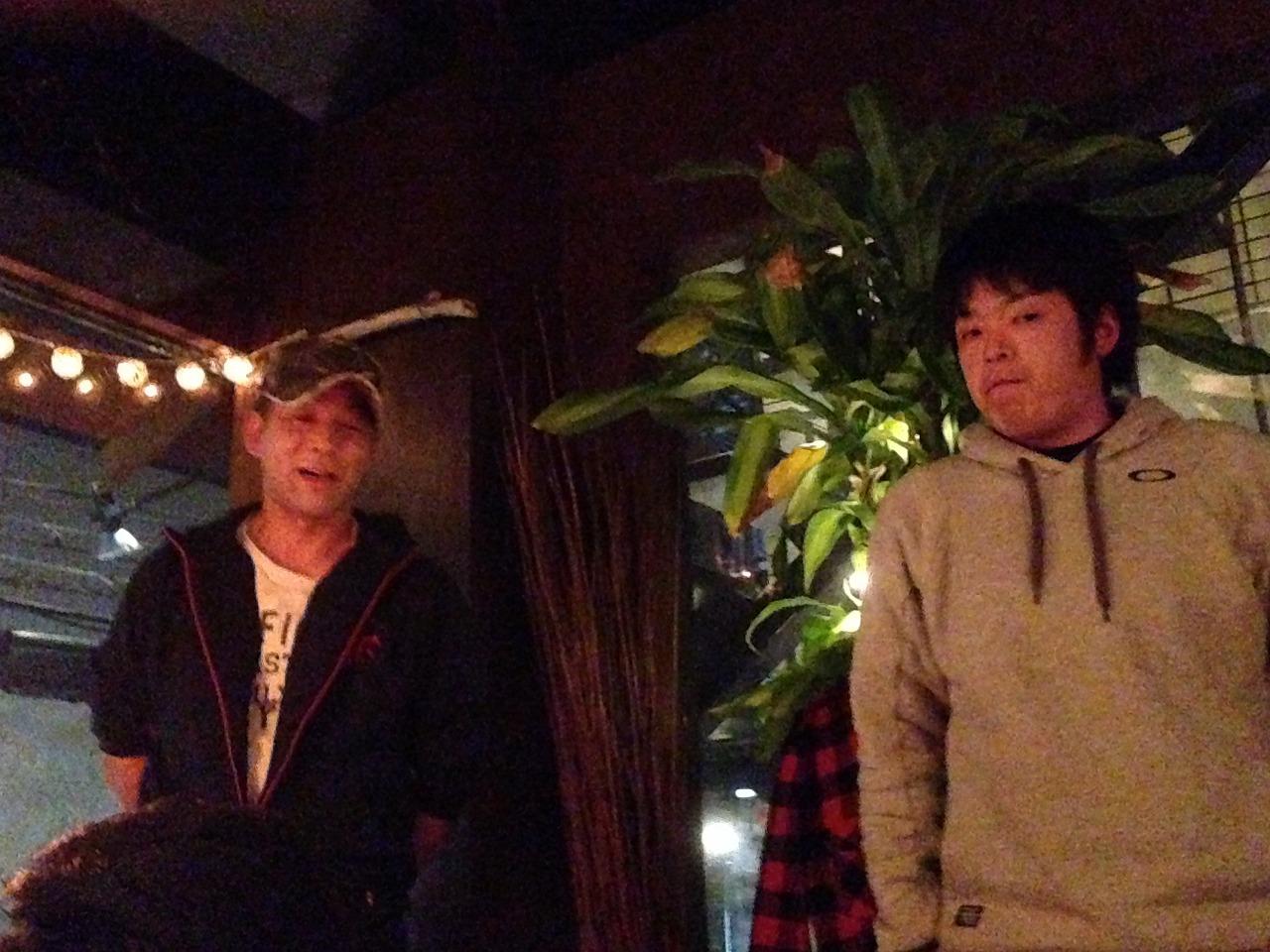 合同忘年会_e0119723_104295.jpg
