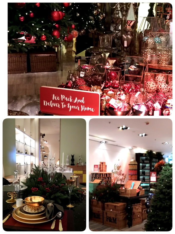 Christmas in Hongkong_a0169924_102552.jpg