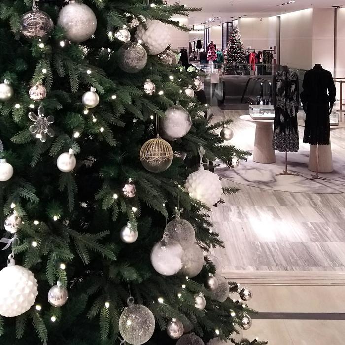 Christmas in Hongkong_a0169924_9371518.jpg