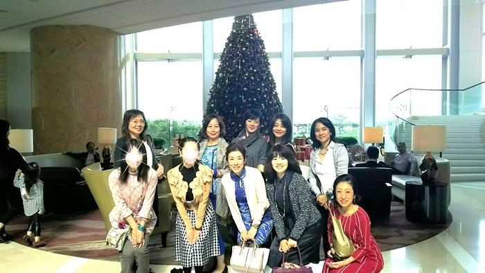 Christmas in Hongkong_a0169924_9383878.jpg