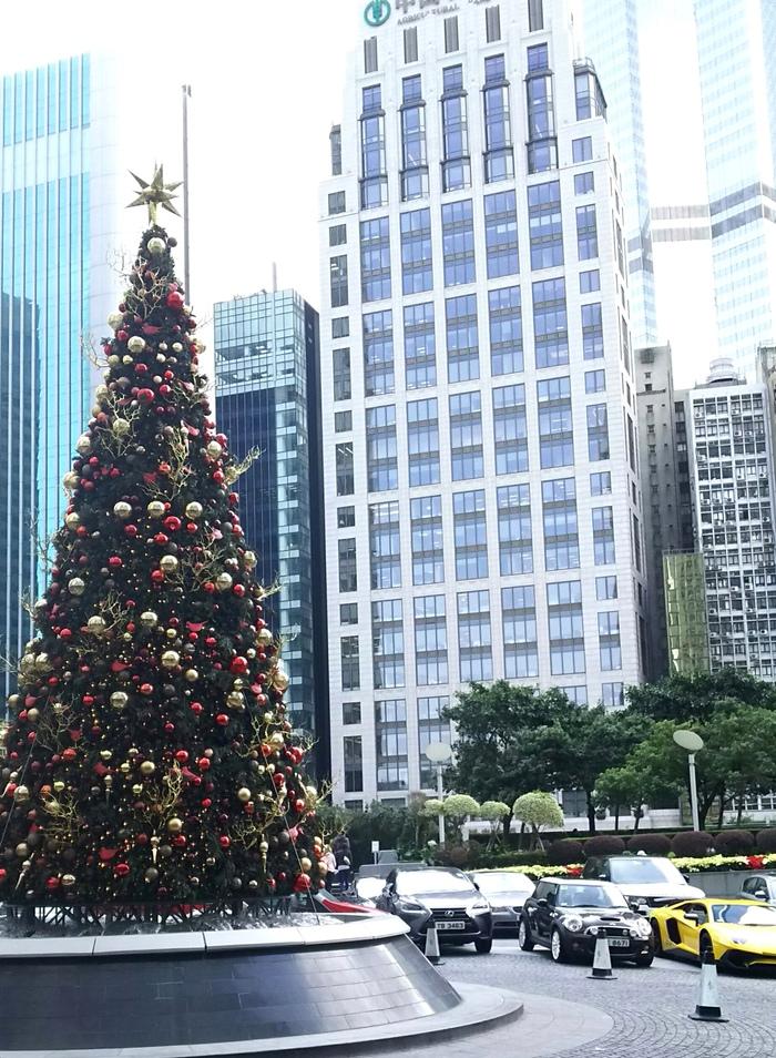 Christmas in Hongkong_a0169924_9425217.jpg