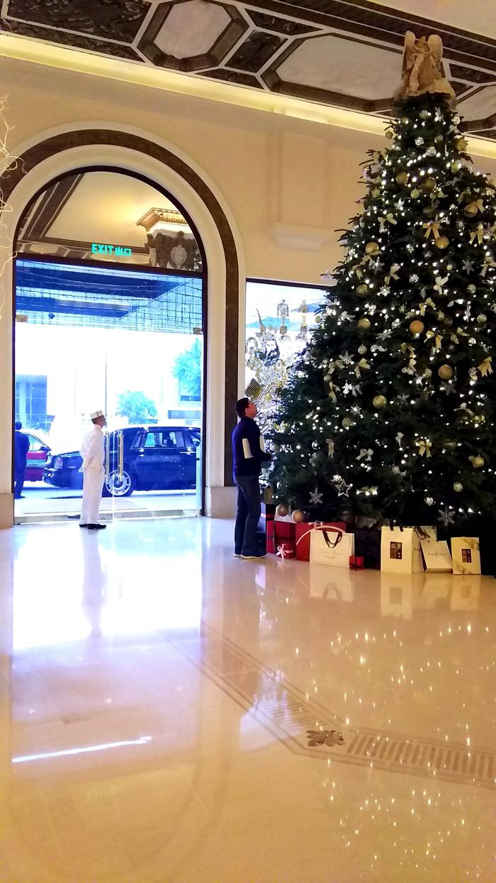 Christmas in Hongkong_a0169924_9451267.jpg