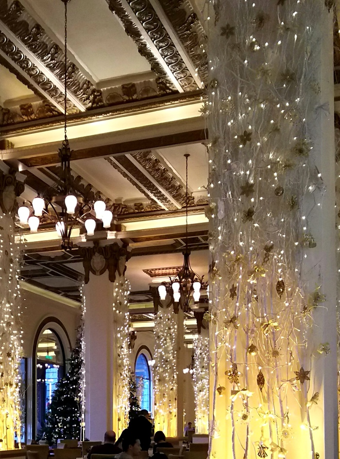 Christmas in Hongkong_a0169924_947634.jpg