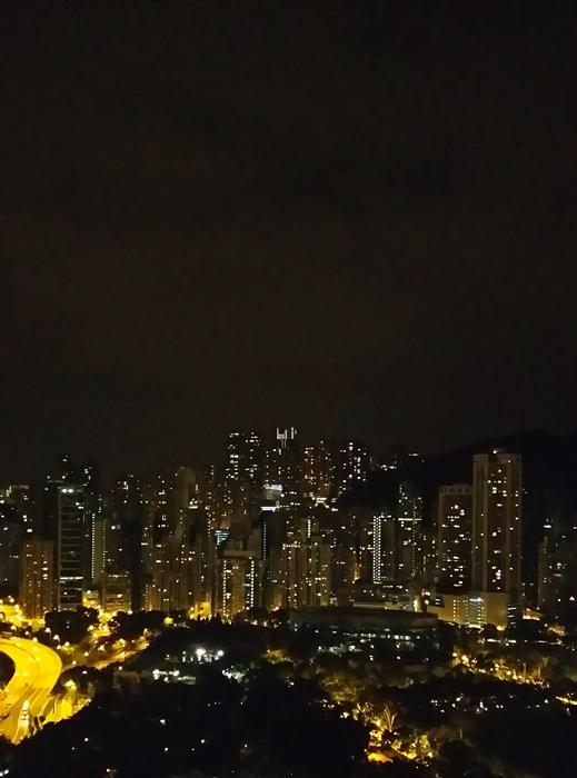 Christmas in Hongkong_a0169924_9482092.jpg