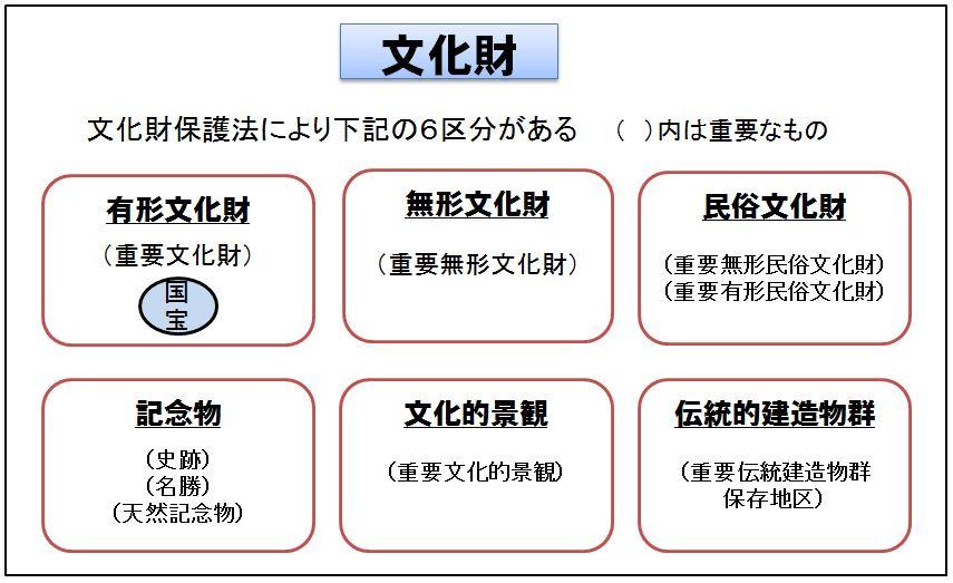 f0300125_1659199.jpg
