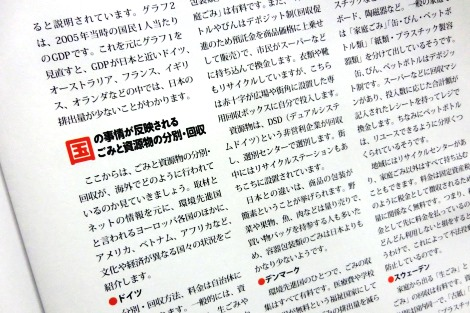 日本と海外はどう違う?_a0259130_21314490.jpg