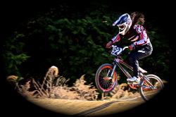2015 JOSF 緑山FINAL RACE VOL6:予選_b0065730_16405977.jpg