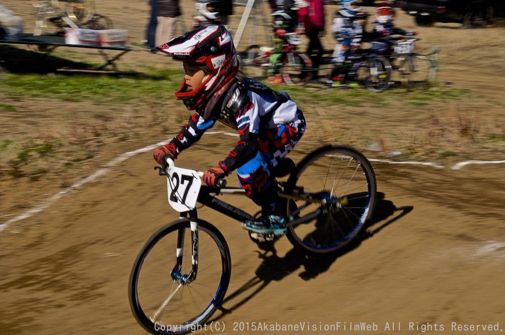 2015 JOSF 緑山FINAL RACE VOL6:予選_b0065730_16415710.jpg