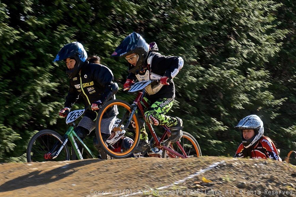 2015 JOSF 緑山FINAL RACE VOL6:予選_b0065730_16484895.jpg