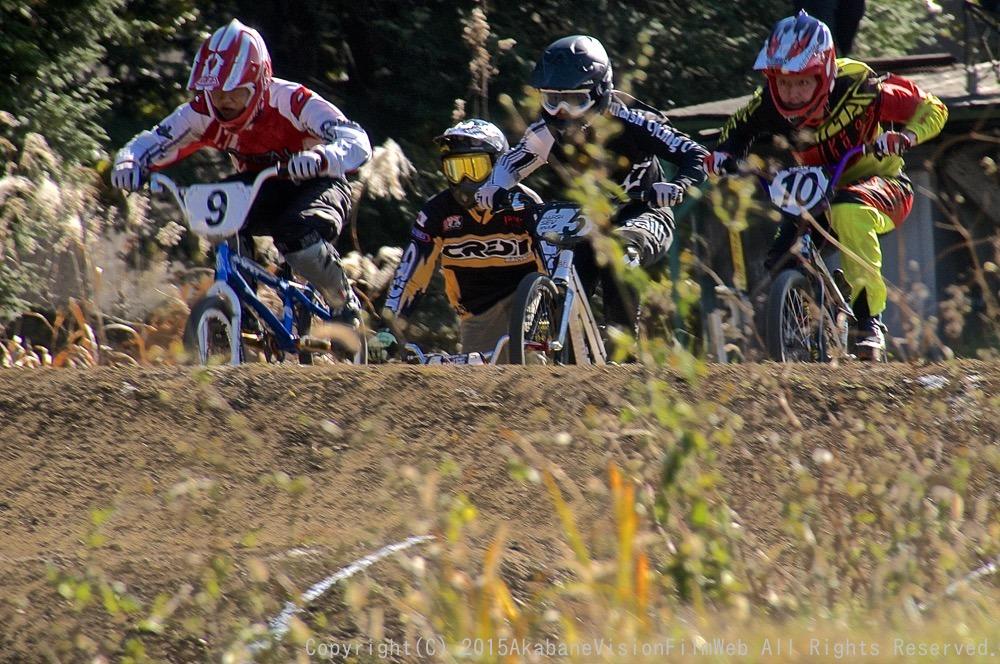 2015 JOSF 緑山FINAL RACE VOL6:予選_b0065730_16534479.jpg