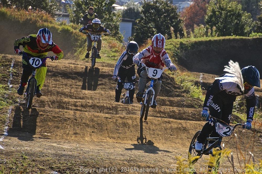 2015 JOSF 緑山FINAL RACE VOL6:予選_b0065730_16542463.jpg