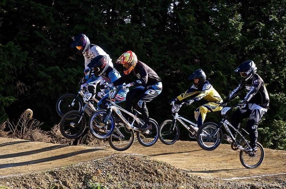 2015 JOSF 緑山FINAL RACE VOL6:予選_b0065730_1655573.jpg