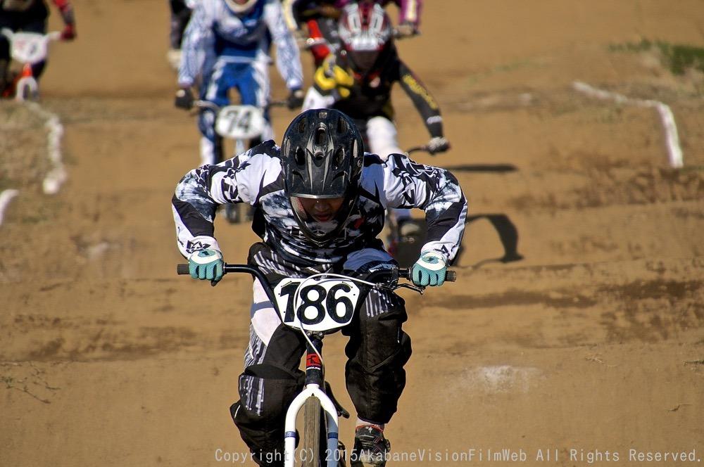 2015 JOSF 緑山FINAL RACE VOL6:予選_b0065730_16573453.jpg