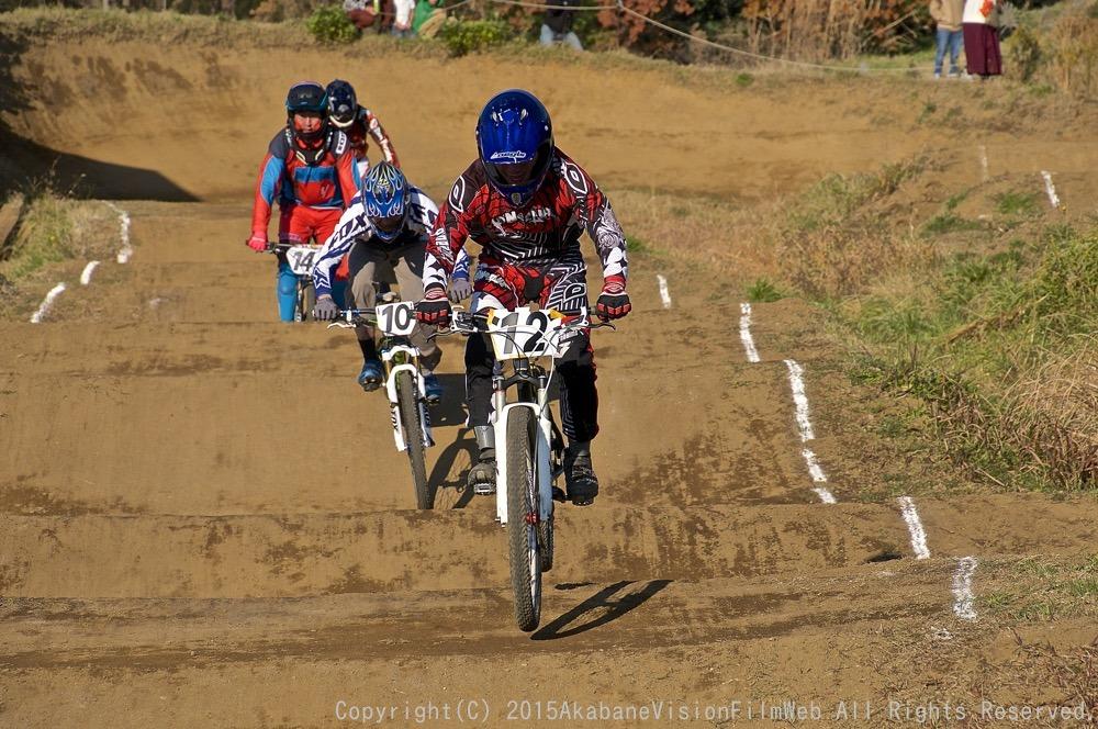 2015 JOSF 緑山FINAL RACE VOL6:予選_b0065730_171796.jpg