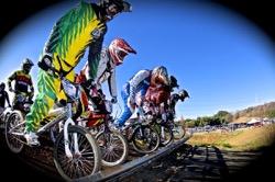 2015 JOSF 緑山FINAL RACE VOL7:コース外の風景_b0065730_2021047.jpg
