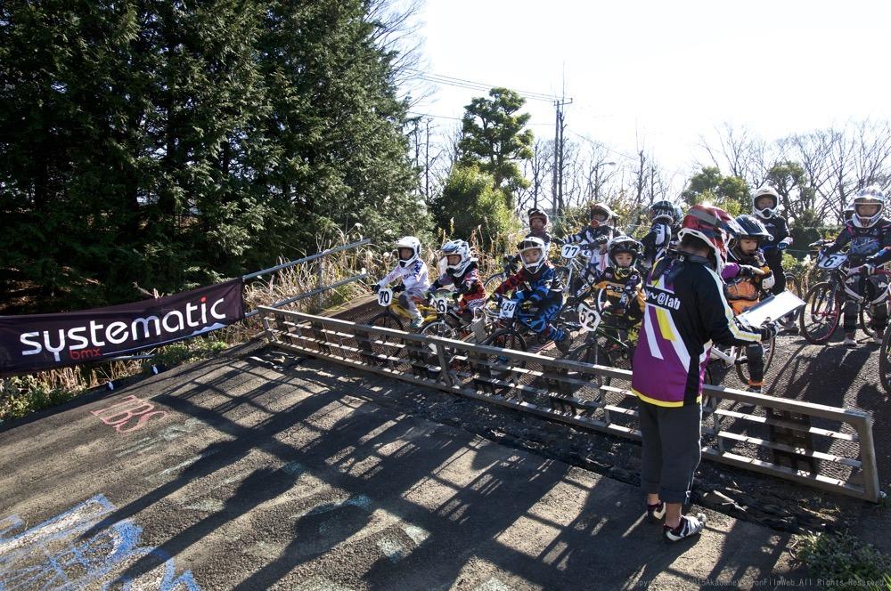 2015 JOSF 緑山FINAL RACE VOL7:コース外の風景_b0065730_20513522.jpg