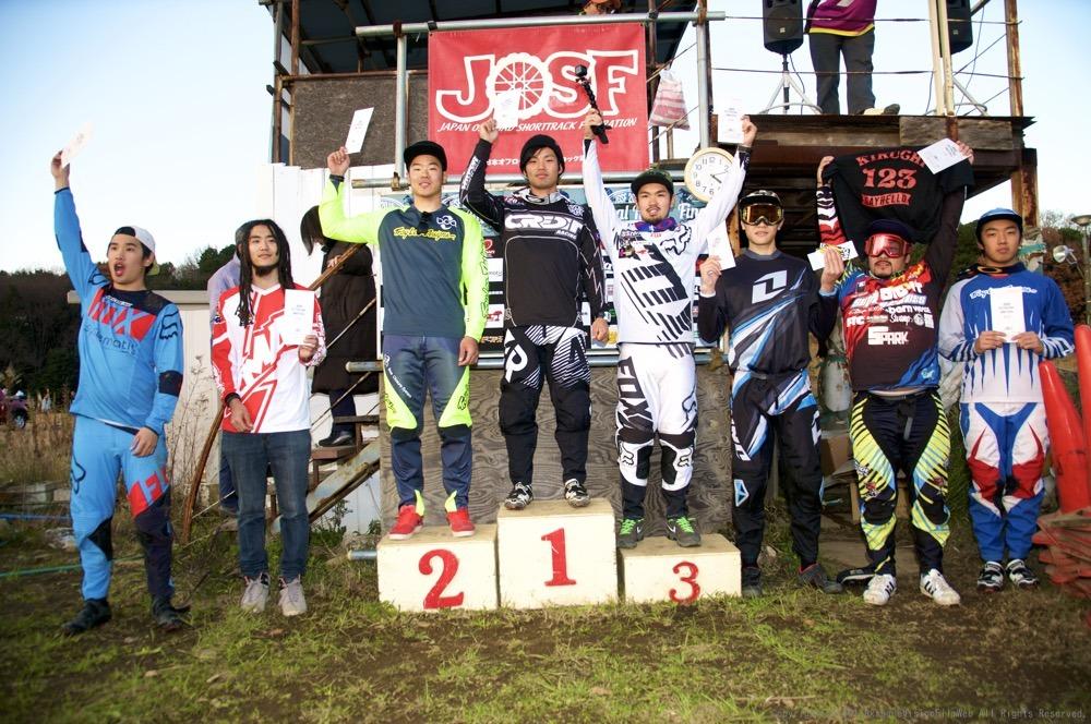 2015 JOSF 緑山FINAL RACE VOL7:コース外の風景_b0065730_20572238.jpg
