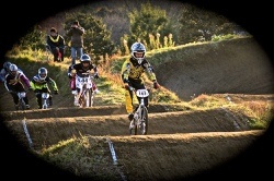 2015 JOSF 緑山FINAL RACE VOL4BMX14オーバー/30オーバー/MTB30オーバー決勝 動画あり_b0065730_8414694.jpg